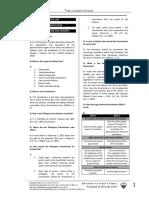 UST Golden Notes - Political Law.pdf