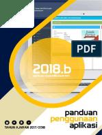 Panduan_Aplikasi_Dapodikdasmen_versi_2018.b.pdf