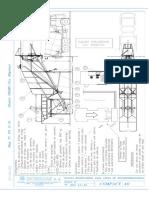 COMPACT 40 - Manual Mecánico-Eléctrico