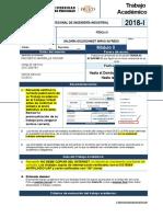 Fta-2018-1-m2 - Física III Industrial Pacheco Mansilla Oscar
