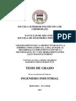 TESIS-SPOTCH-5S.pdf