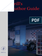 Static Publishingbooks Authorguide-20180605