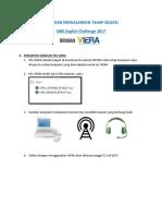 Langkah Mengikuti VIERA Selection.pdf