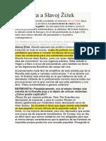 Entrevista a Slavoj Žižek.pdf