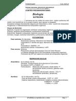 Biologia-5.pdf