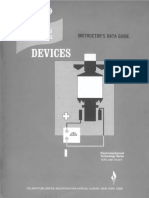 Intro-Electromechanisms-Devices-Instructor.pdf