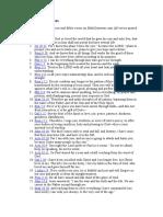 Biblememoryverses.pdf
