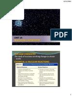 Unit_14_Nuclear_Chemistry.pdf