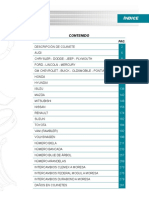 Moresa_Cojinetes.pdf