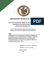 TESIS EJERCICIOS DE GIMNASIS CEREBRAL.pdf