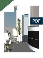 lobby cemin.pdf