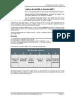 AmpliacionLink1.pdf
