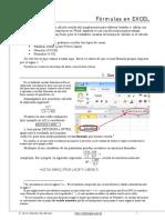 Formulas_EXCEL inicio.pdf