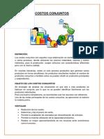 COSTOS_CONJUNTOS.docx