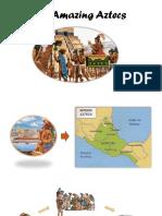 cultura-Azteca.pptx