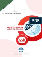 7_3_1_KIKD_Akuntansi dan Keuangan Lembaga_COMPILED.pdf