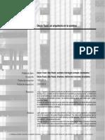 DPA30 ARQ PAULISTA-8.pdf