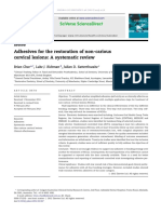 Adhesives-for-the-restoration-of-non-carious-cervical-les_2012_Journal-of-De.pdf
