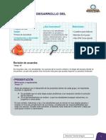 ATI1-S05-Proyecto de vida.pdf