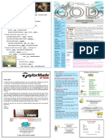 Bulletin 05.20.18 (answers).pdf
