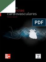 Manual de Urgencias Cardiovasculares - Instituto Nacional de Cardiología ''Ignacio Chávez'' 3ed.pdf