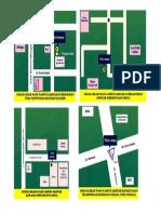 Peta Passive Sampler