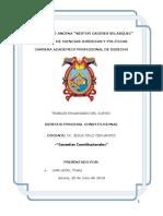 El-sistema-tributario-peruano-DERECHO-ECONOMICO-FINANCIERO.docx