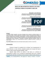 106_Engenharia_Computação_001.pdf