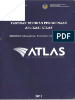 Buku Panduan Penggunaan Aplikasi Atlas_2
