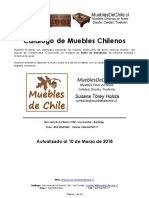 CATALOGODEMUEBLES.pdf