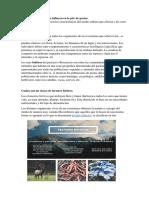 factores  bioticos.docx
