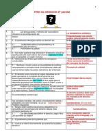 Preguntero 2 Intro derecho 14-5 17hs.pdf