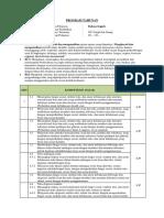 10. Program Tahunan.docx