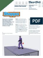 Stoppa.pdf