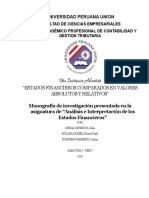 Trabajo de Investigacion Analisis e Int.