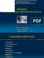 T4-MEMORIA-INTELIGENCIA.pdf