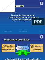 Pricing Ppt