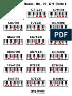 exercício inversão tétrades pt 1.pdf