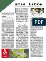 Academia Libre - Boletín 125.pdf