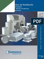 fan_fundamentals_spanish.pdf