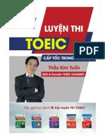 Luyen_thi_TOEIC_cap_toc_10_ngay.pdf