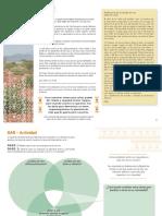 ViveLaVida-Semanas3-5__ES_.pdf