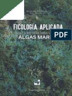 Metodologia_de_cultivo_de_Macrocystis_py.pdf