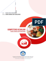 7_1_1_KIKD_Bisnis Daring dan Pemasaran_COMPILED.pdf