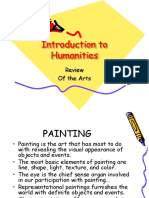 Intro-to-Humanities-Arts.ppt