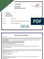 LEYES PROPOSICIONAL Y CONMUTACIONAL.pdf
