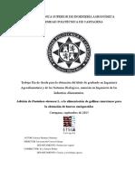 alimento verdolaga.pdf