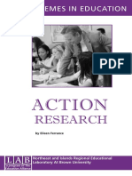 act_research.pdf