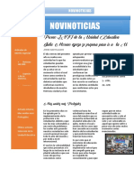 Novinoticias