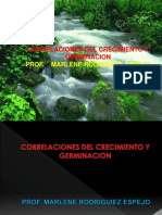 correlacion_crecimiento-germinacion